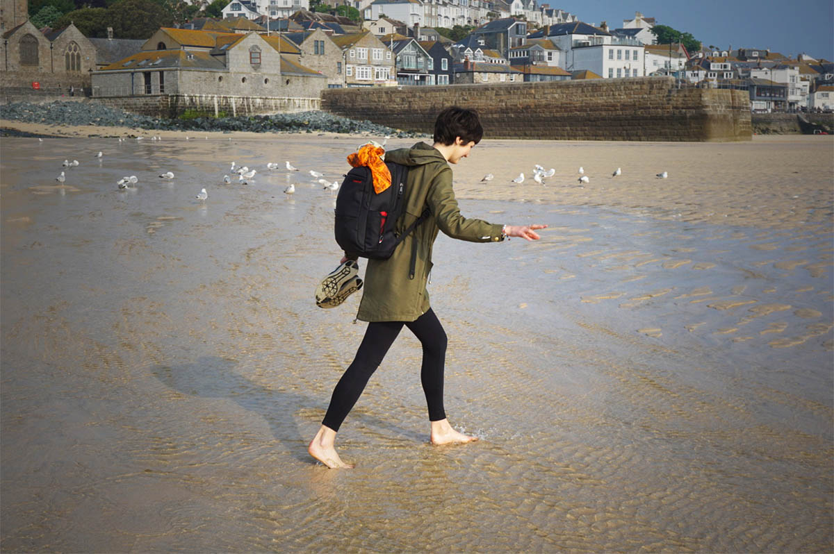 st_ives_spiaggia