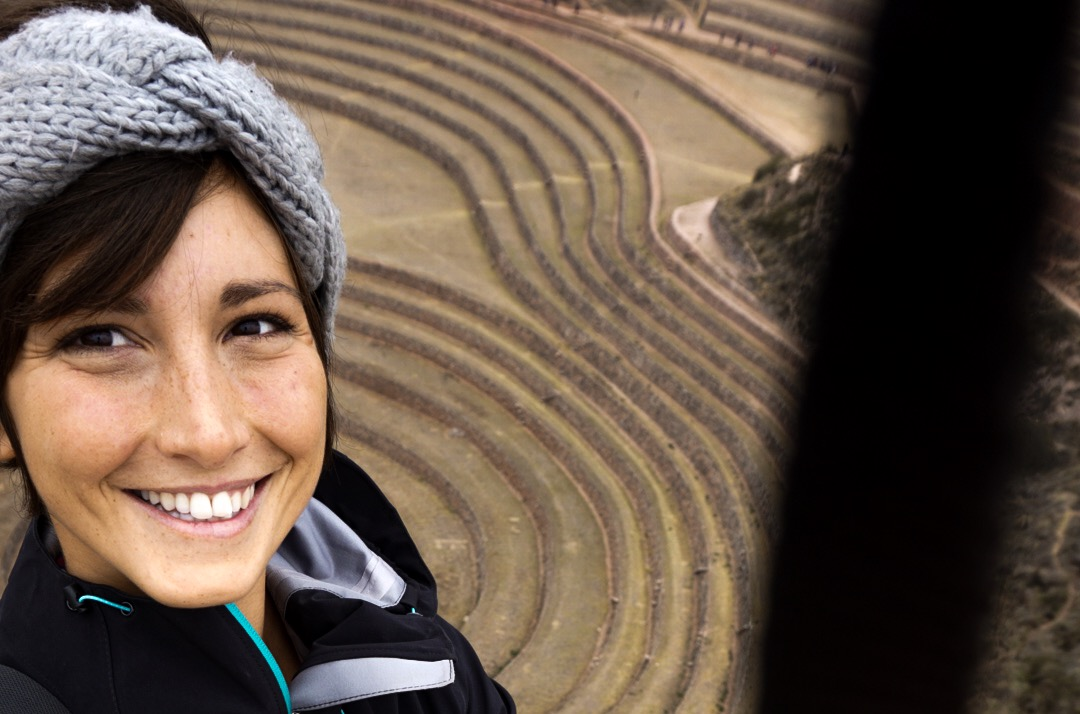 Moray-Sacred Valley-2