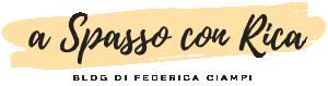A Spasso Con Rica Logo